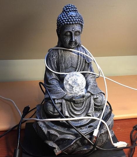 cea_buddha