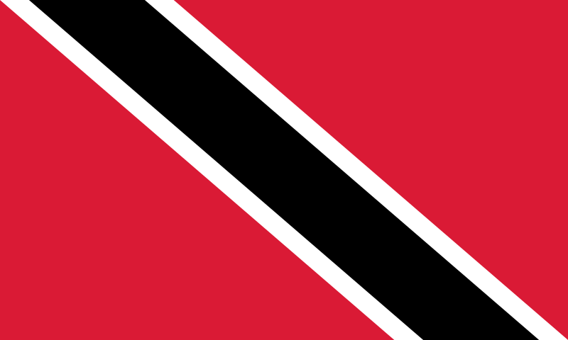 800px-Flag_of_Trinidad_and_Tobago.svg